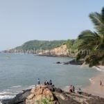 Read To Know, How I Ended 2018 With First Beach Trek of My Life- Kumta to Gokarna